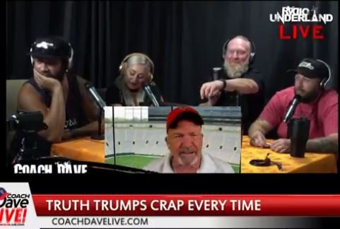 Truth Trumps