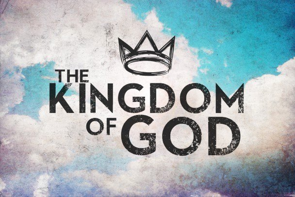 Coach Dave LIVE | 3-1-2021 | WE ARE THE KINGDOM!