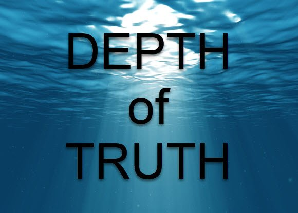Coach Dave LIVE | 02-02-2021 | DEPTH OF TRUTH